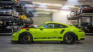 porsche mint green paint code this is a lairy green 911 gt3 rs with those decals top gear