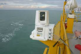 marine bureau welcome to the shipping observer