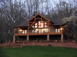 affordable timber frame house kits timber frame home kits hybrid timber frame cost square foot log and home plans small homes