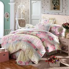 Girls Queen Size Bedding Sets by Online Get Cheap Comforter Sets Aliexpress Com Alibaba Group
