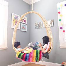chairs for kids bedroom reading chairs for kids home design ideas and pictures