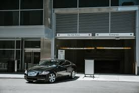 parking garage safety tips the philadelphia parking authority if you drive into philly multiple times a week for work there s a chance you park your vehicle in a garage since safety is always a top priority for us at