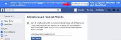 membuat facebook yg baru cuma butuh waktu 5 menit cara membuat facebook baru emiscara com
