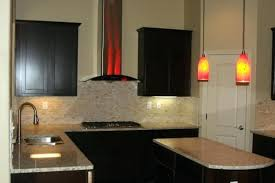 Kitchen Cabinets Canada Online Discount Kitchen Cabinets Online U2013 Colorviewfinder Co