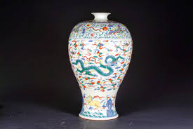 chinese vase appraisal fake chinese porcelain and jade on ebay is a huge problem