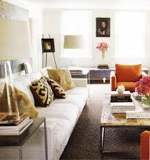Orange Sofa Throw That Kind Of Woman H O M E Pinterest Geometric Throws