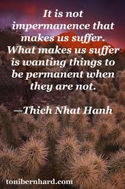 best 25 thich nhat hanh ideas on wave quotes