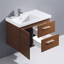 Shallow Bathroom Vanities The Most Elegant Shallow Depth Bathroom Vanity Using Exciting