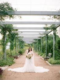 wedding photography houston juliette bridals houston wedding photographer