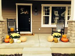 porch decorating ideas for winter awesome porch decor ideas