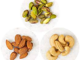 best and worst nuts for your health health