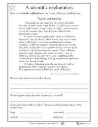 13 best reading worksheets for 3rd 4th and 5th grades images on