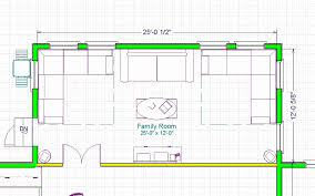floor plans for additions room addition floor plans beautiful laundry room floor plans