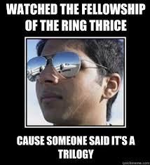 Rich Meme - what are some funny rich delhi boy memes quora