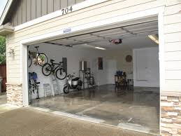 Best Home Garages 100 Garage Plans Oregon Floor Plans And Facility Features