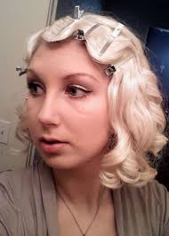 how to do great gatsby hairstyles for women best 25 1920s hair tutorial ideas on pinterest 20s hair gatsby