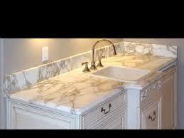 Bathroom Vanity Unit Worktops Bathroom Aro Marble Fireplaces Worktops Flooring