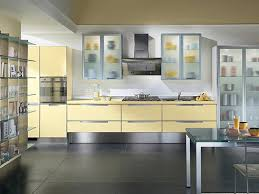 images of kitchen interiors interior designers in kerala