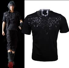 Halloween Shirts For Men Online Buy Wholesale Halloween Shirt Costumes From China Halloween