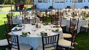 rustic wedding venues nj farm weddings venue in new jersey anthony dimeo iii official