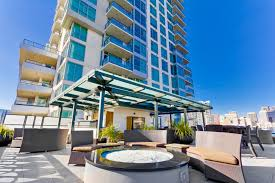 all the legend condos and lofts for sale the legend san diego