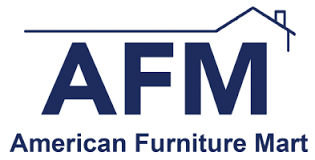 american furniture warehouse black friday brooklyn park mn furniture store american furniture