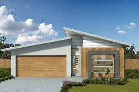 home designs floor plans home designs australia eco house design green homes australia