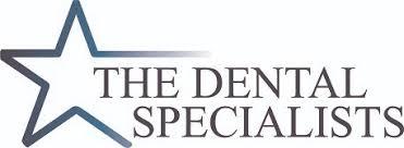 Comfort Dental Garland Oral Surgery Garland Texas Oral Surgeon