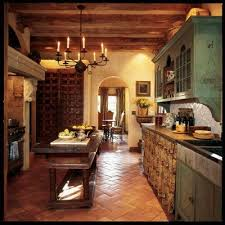 Western Style Kitchen Cabinets 66 Best Country Kitchen Images On Pinterest Dream Kitchens Home