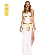 Belly Dancer Halloween Costume Buy Halloween Costume Arab India Dance Belly Dance Latin Dance