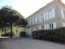 chambre d hotes les herbiers chambres d hotes les herbiers awesome chambre d hotes la maison