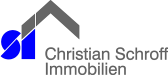 Volksbank Rastatt Baden Baden Immobilienmakler In Baden Baden Finden Immobilienscout24
