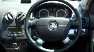 lexus hatchback 2009 2009 holden barina tk my09 arctic white 4 speed automatic