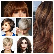 the beauty studio 30 photos u0026 11 reviews hair salons 2137