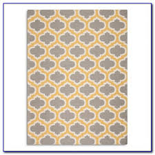 Target Indoor Outdoor Rugs Impressive Design Ideas For Indoor Outdoor Rugs Indoor Entryway