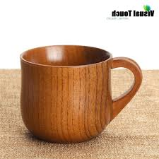 home design 79 stunning coffee mugs for sales