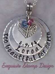 Infant Loss Gifts 31 Best Pregnancy Miscarriage Infant Loss Stillborn Memorial