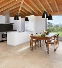 modern stone flooring u2013 modern house