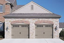 Royal Overhead Door Garage Doors Royal Oak Mi Overhead Door Fireplace Company