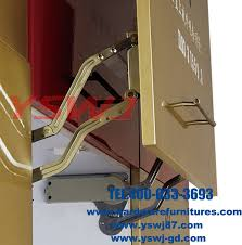 hinges for vertical cabinet doors vertical swing lift up mechanism china mainland other hardware