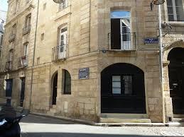 Niger 2017 2018 Bourse Cuba Appartement Place De La Bourse Bordeaux Booking Com