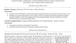 information technology resume samples sample information technology resume entry level purchasing a