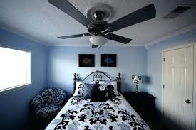 where to buy a fan where to buy a ceiling fan buy ceiling fans in bulk yepi club