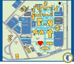 tcc south cus map tcc map my