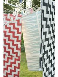 swedish plastic rugs all about plastic 2017