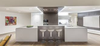 Kitchen Ideas Nz by Small Kitchen Design Nz See For Yourselftrends Kitchens Small