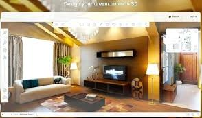 10 best free online virtual room programs and tools breathtaking roomstyler 3d home planner images best inspiration