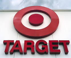 target to offer shoppers and its employees a breather after