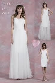 bridal collection kelsey rose