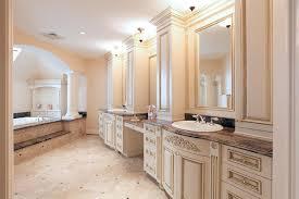 custom bathroom ideas custom bathroom furniture home interior design ideas